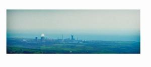 Aug JV:Sept C2C:Alton Towers.012